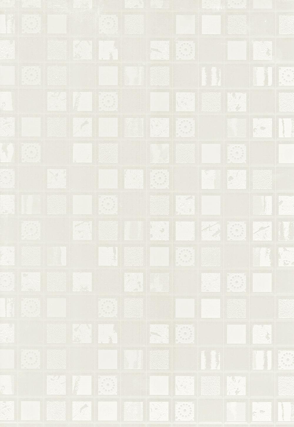 NX tiles