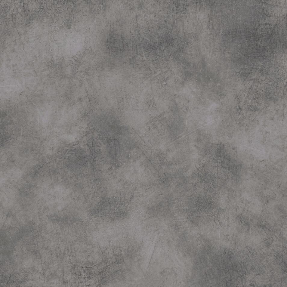 best laminate for kitchen nx decor