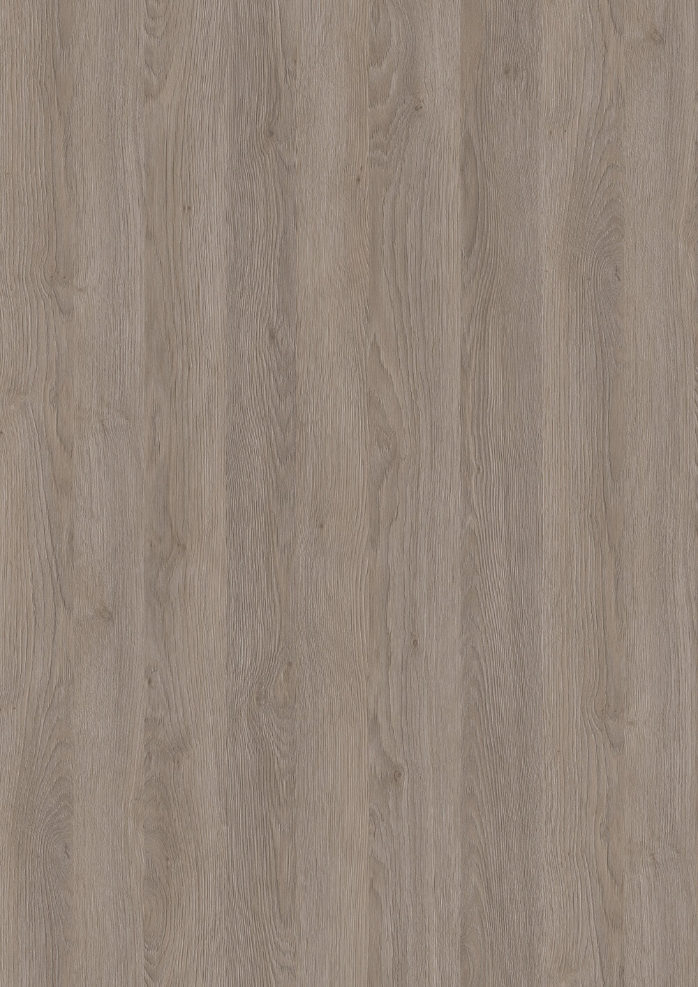 best nx decor laminate for kitchen