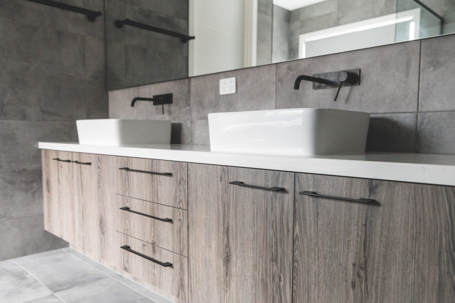 best nx decor laminate sheet for cabinets