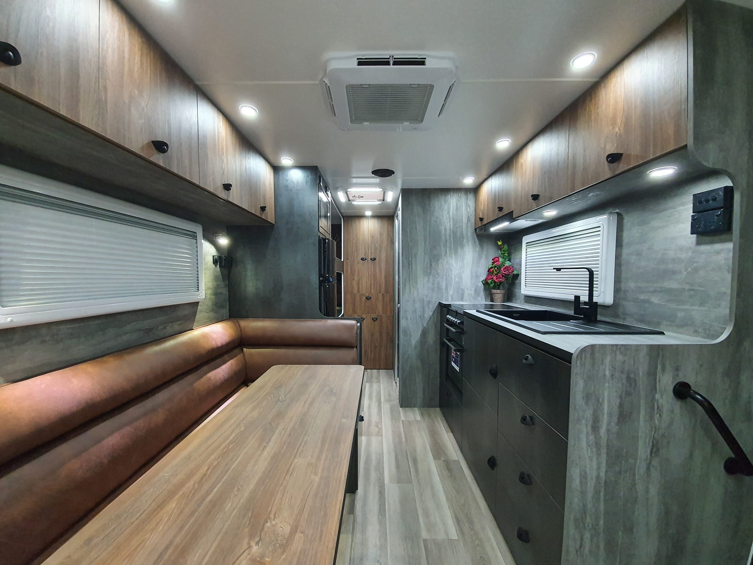 caravan panel suppliers nx decor