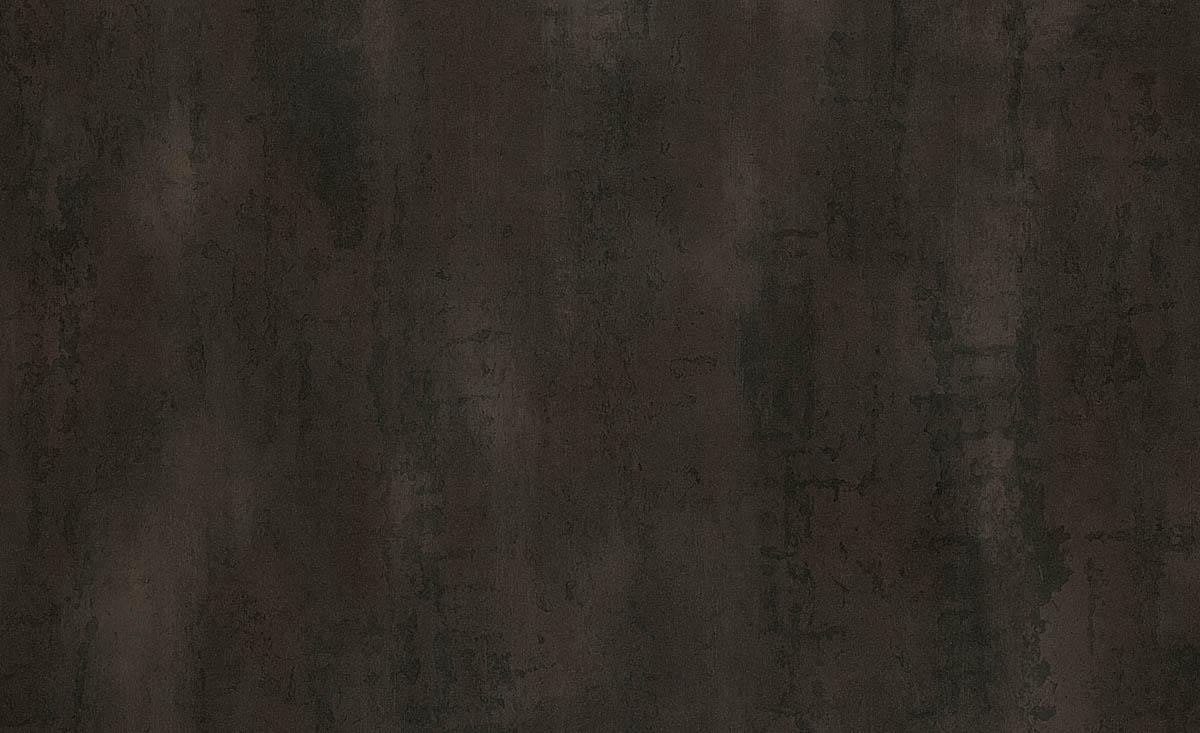nx decor laminate for kitchen