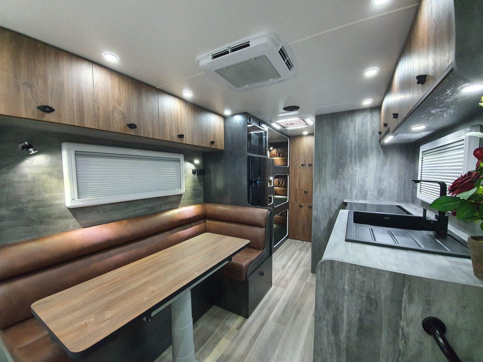 nx decor laminate sheet for cabinets