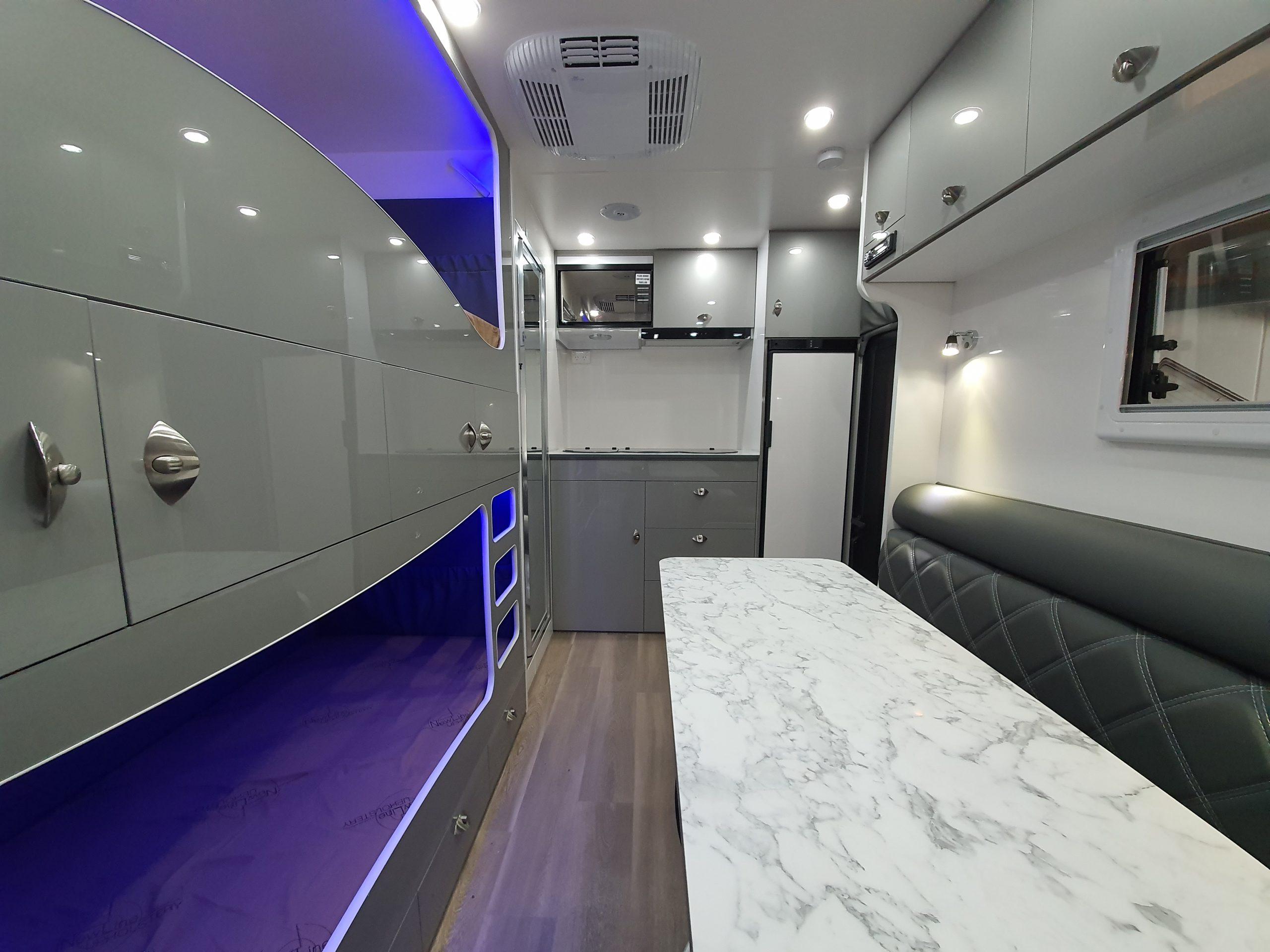 caravan cabinet materials nx decor