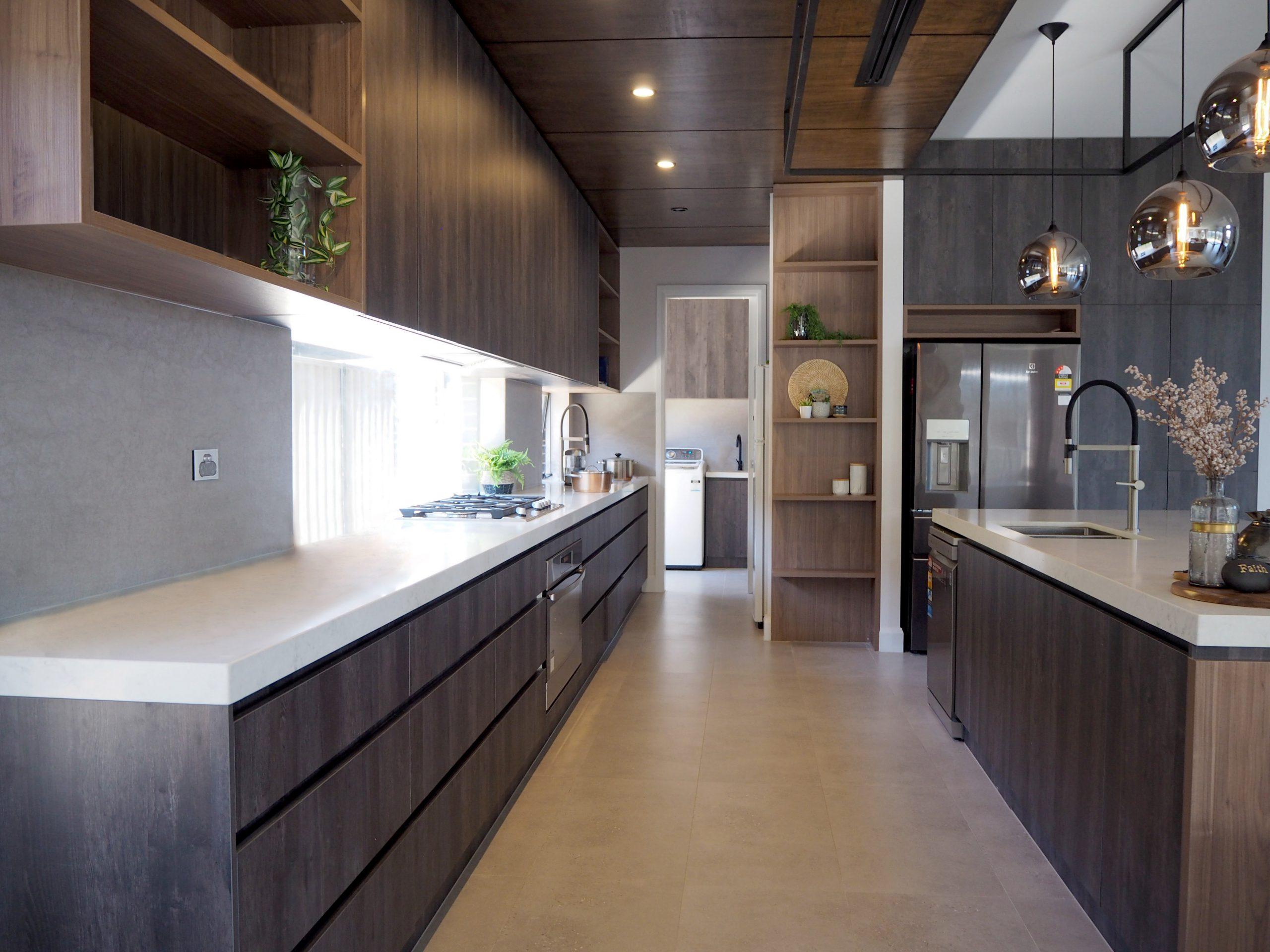 best laminate for kitchen nx decors