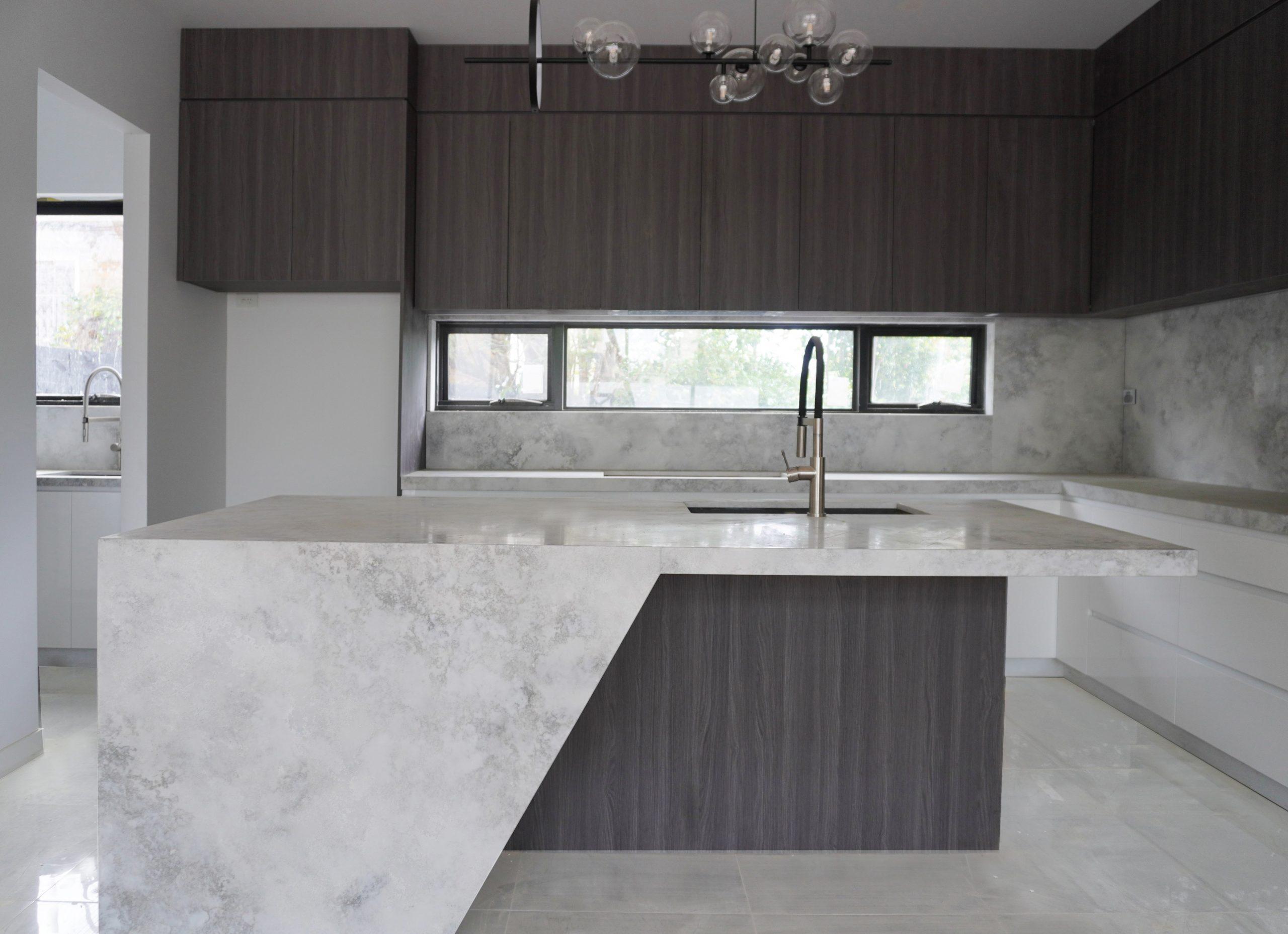 laminate colours kitchen cabinets nx decor