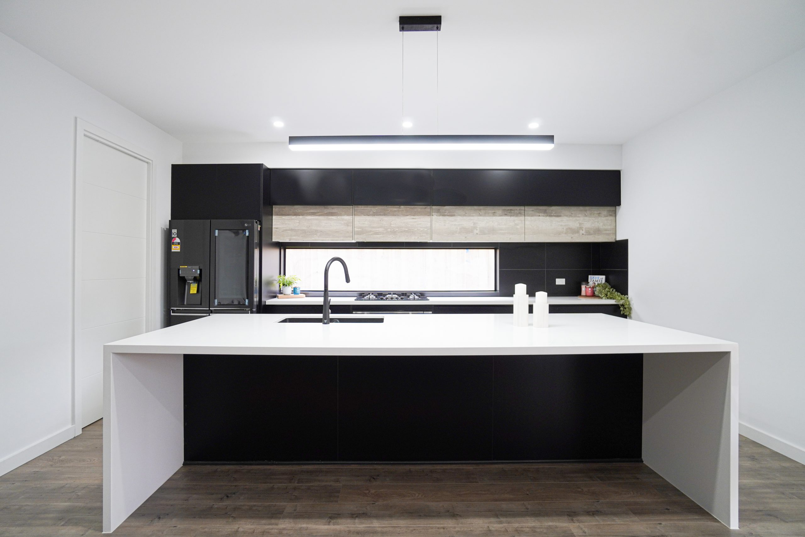 the best nx decor laminate cupboards