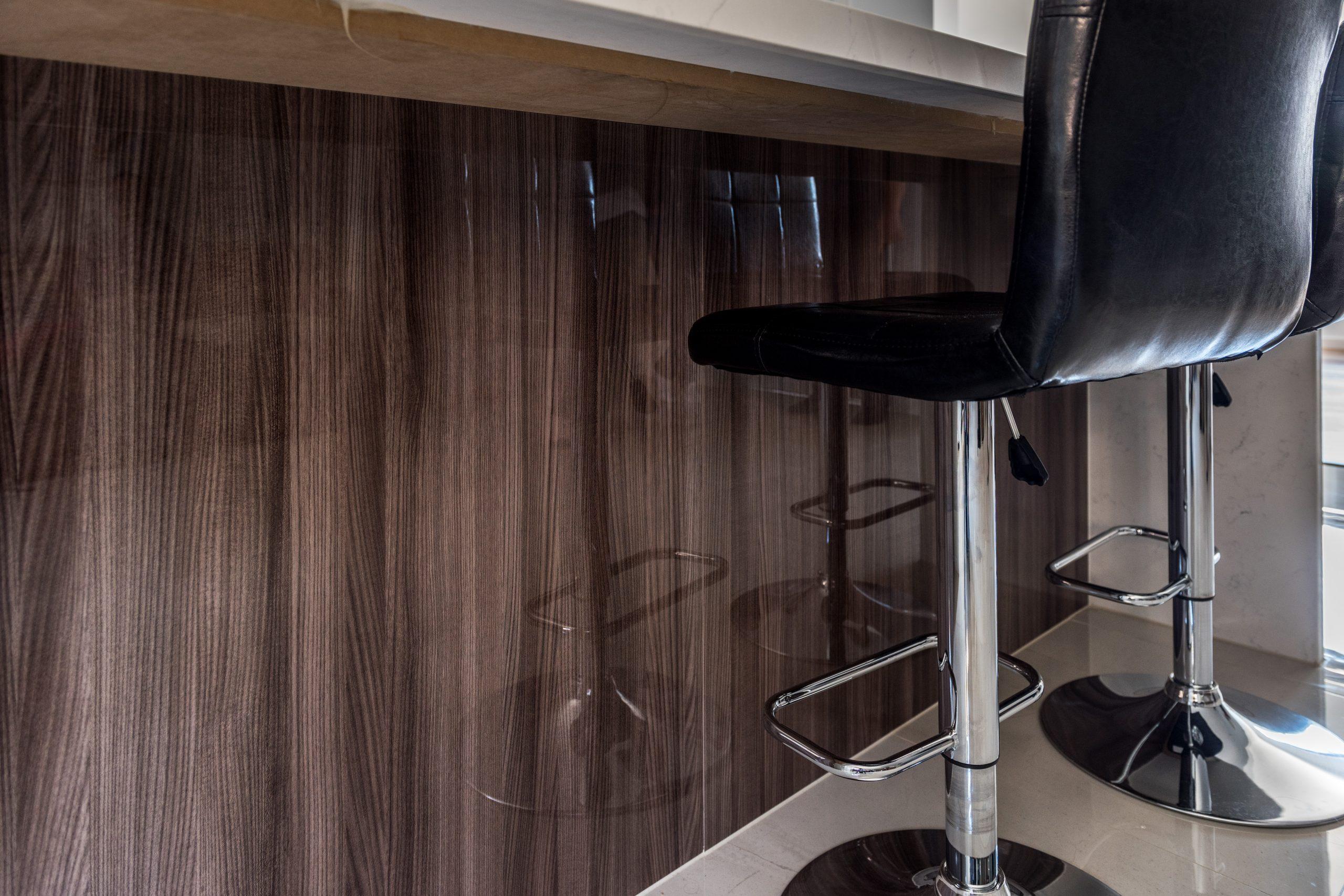 nx decor wood look laminate