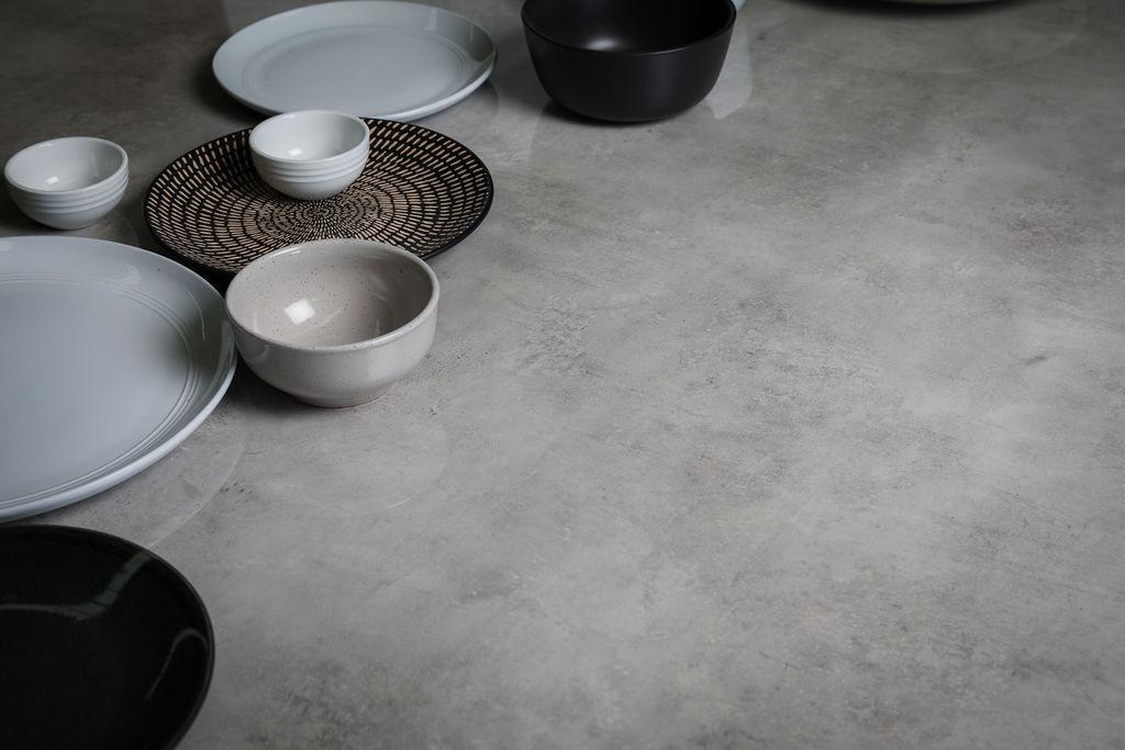 the best laminate countertops nx decor